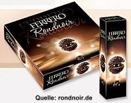 Ferrero Rondnoir