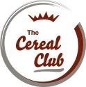 ceral_club_logo