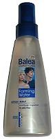 balea_forming_water