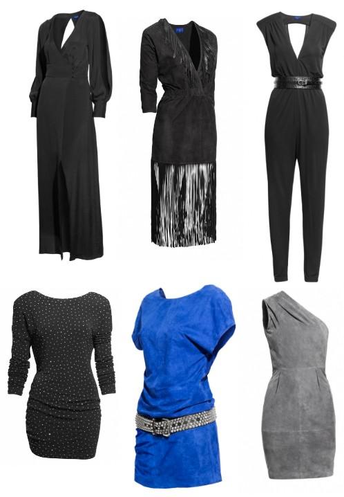 Website für Rabatt wie man kauft 50-70% Rabatt Jimmy Choo for H&M – Vorschau Kleidung