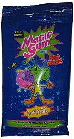 magic_gum_knisterkaugummi