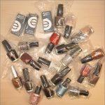 OPI Nagellack bei Ebay kaufen – Part II