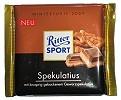 ritter_sport_spekulatius
