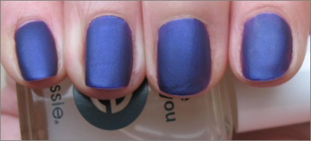 p2_color_victim_200_rebel_essie_matte