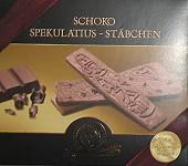rossmann_schoko_spekulatius-staebchen
