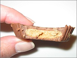 reeses_peanut_butter_cups2