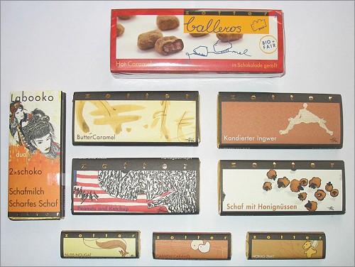 zotter_meine_schokoladen