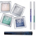 "Preview: Catrice ""Oceana"" Limited Edition"