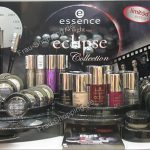 essence eclipse Limited Edition