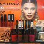 Catrice Carame Limited Edition