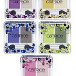 Preview: Catrice Expect the Unexpected Limited Edition