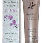 Rival de Loop Nagelhautcreme Orchidee