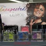 Catrice Expect the Unexpected Limited Edition