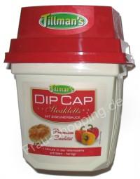Tillman's DipCap Steakletts