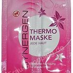 Synergen Thermo Maske