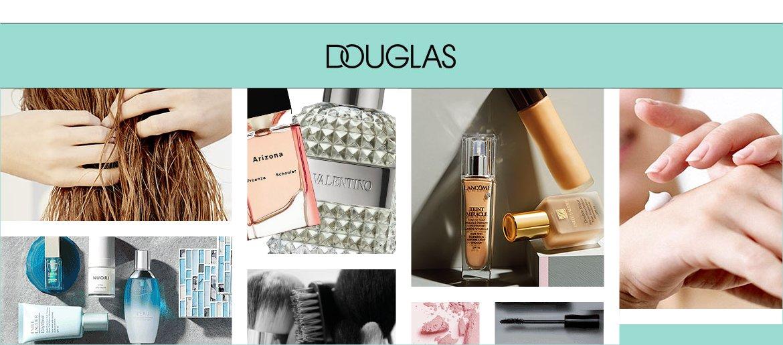 ab53e4dd94e192 Douglas Gutschein