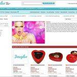 Douglas: Flormar jetzt auch im Online Shop