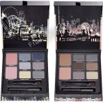 Preview: Catrice Big City Live Limited Edition + essence re-mix your style