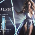 Parfüm: Beyoncé Pulse