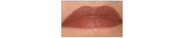 p2 Mission Summer Look Lippenstift 030 melting mocha