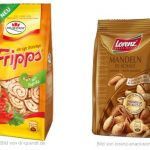 Neu im Supermarkt: Juli 2012