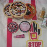 The Body Shop: Mein Einkauf beim Sale