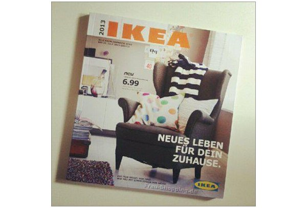 ikea katalog 2013. Black Bedroom Furniture Sets. Home Design Ideas