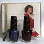 OPI Mariah Carey Kollektion – Can't Let Go und Stay the Night