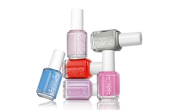 essie Madison Ave-Hue Kollektion