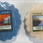 Yankee Candle Herbstdüfte 2013
