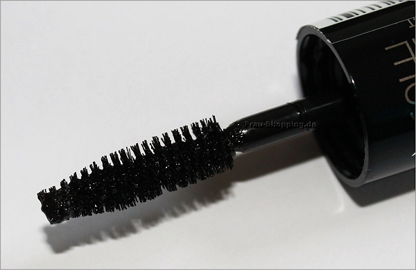 Max Factor Volume Excess Mascara - Bürstchen 2