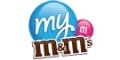 M&M selbst gestalten