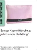 Gratis Geschenk von Sampar