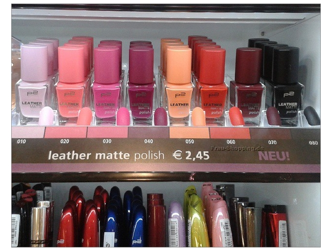 https://www.frau-shopping.de/nails-inc-leather-effect-nails-17471.html