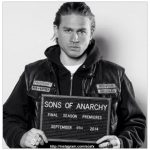 Am 09. September startet die letzte Staffel der Sons of Anarchy