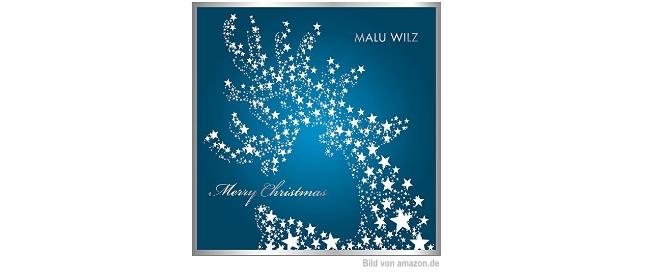 Manu Wilz Adventskalender 2014