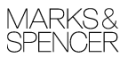 Marks & Spencer Online Shop