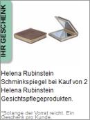 Gratis Geschenk von Helena Rubinstein