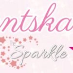 Adventskalender von Ponyhütchen, Shades of Pink und The Sparkle - Türchen #20