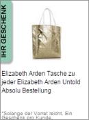 Gratis Geschenk von Elizabeth Arden
