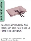 Gratis Geschenk von Guerlain