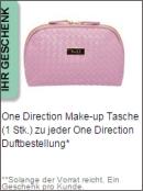 Gratis Geschenk von One Direction