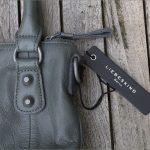 Meine neue Liebeskind Handtasche ♥ + Gutschein für euch