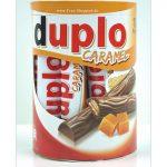 Duplo Caramel