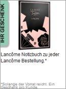 Gratis Geschenk von Lancôme