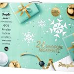 Beauty und Kosmetik Adventskalender 2016