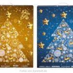 Karstadt Adventskalender 2016 für Sie und Ihn
