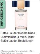 Gratis Geschenk von Estée Lauder