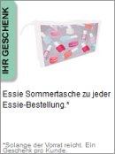 Gratis Geschenk von Essie