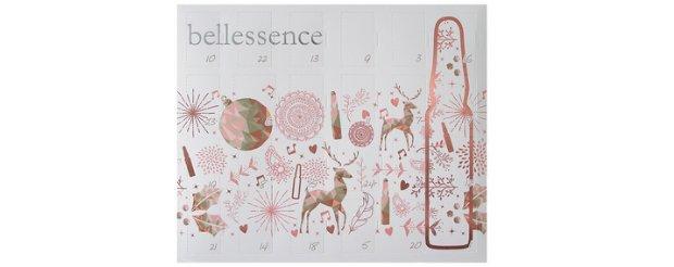 Bellessence Adventskalender 2017